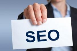 史上最全的SEO网站优化方案流程