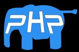 网站新手学习php的最佳顺序