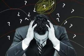 白帽SEO分析:企业不应该只看流量应该看转化率