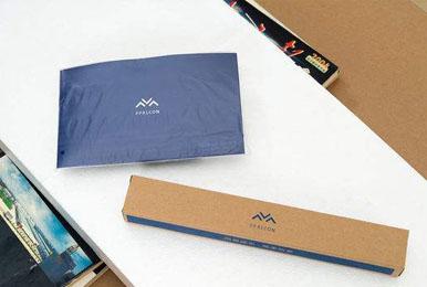 网站建设推广案例-外包装公司