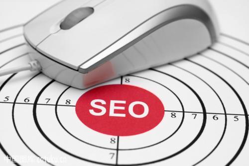 """SEO做网站教程:站点权重的计算"""""""