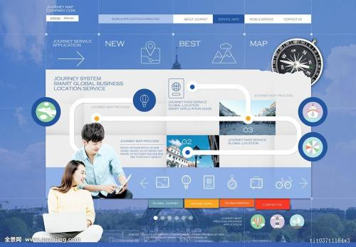 """怎样建立一个网站平台?网站平台的建设流程(网站平台制作方案)"""""""