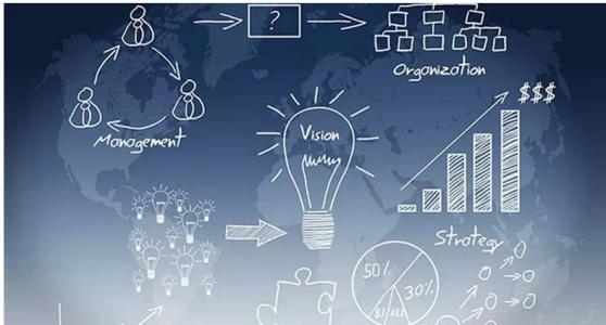 集团企业网站如何做网站推广?...